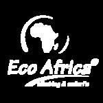 eco-africa logo