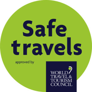 wttc-safe-travels-stamp